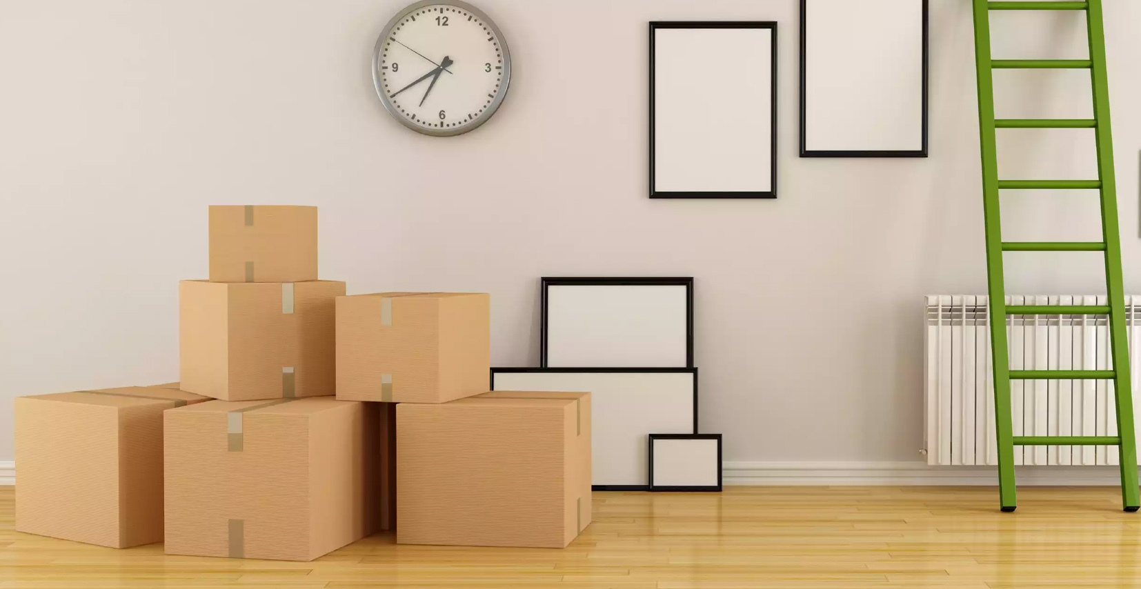 In Home Furniture Movers Mesmerizing House Movers Lahore Office Movers Pakistan Furniture Removals . Design Inspiration