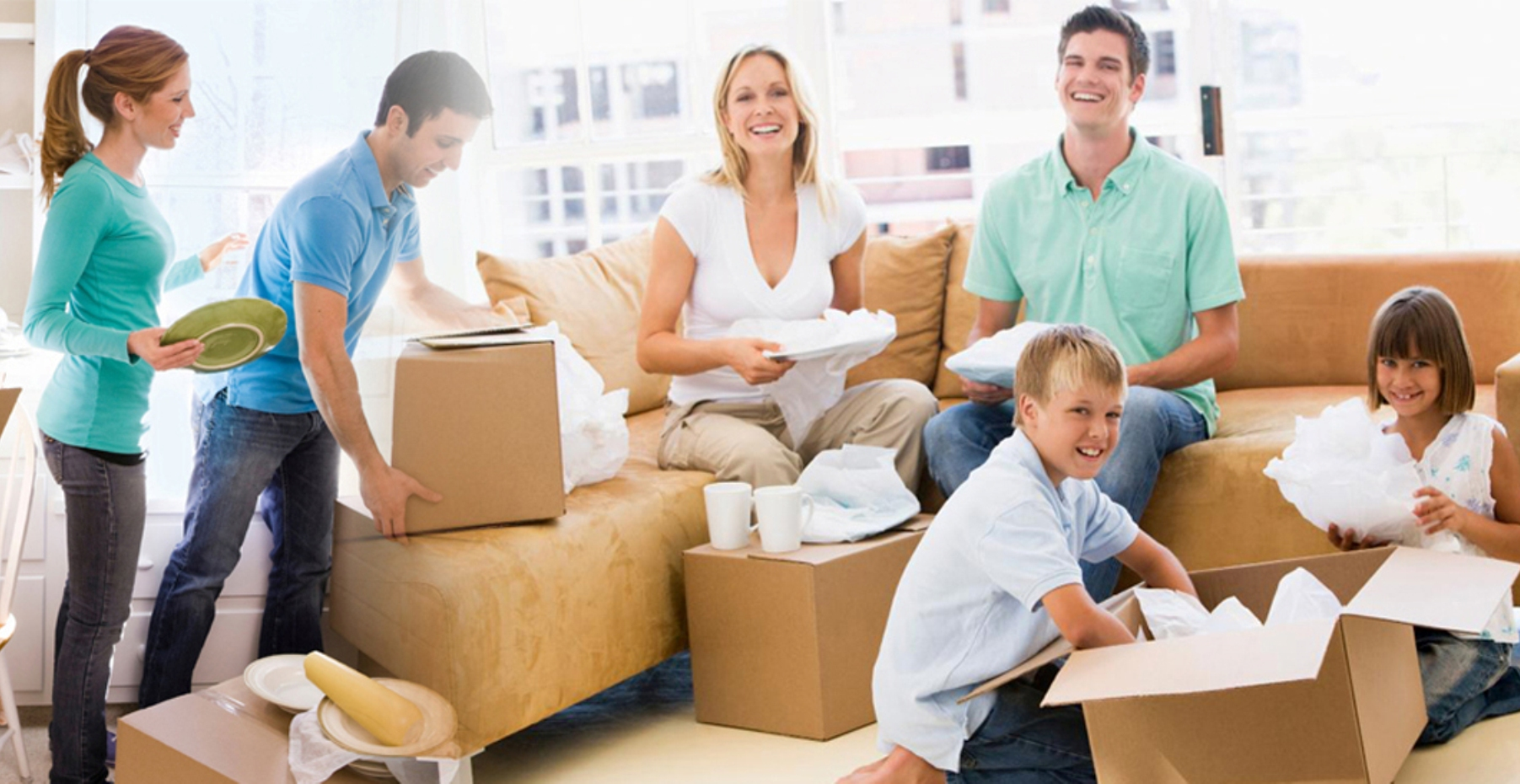 Exceptional Safe Furniture Packers And Movers In Pakistan Call Us: 0316 0481525