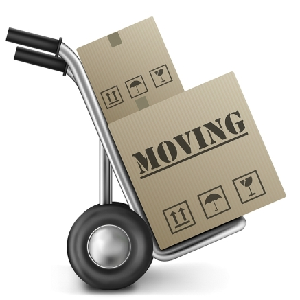 House Movers Lahore, Office Movers Lahore Pakistan, Furniture Shifting,  Packers & Movers - Pak Movers